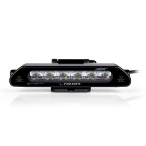 Proiector LED Auto Lazer - Linear 6 Elite