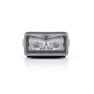 Proiector LED Auto Lazer - Carbon 2