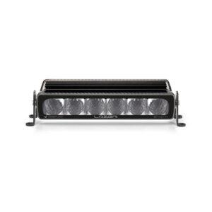 Proiector LED Auto Lazer - Carbon 6