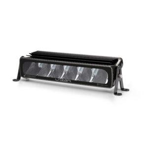 Proiectoare LED Carbon Series