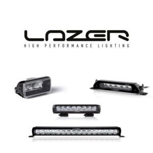 Proiectoare LED Lazer Lamps