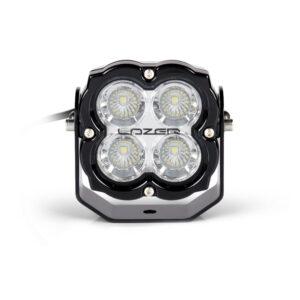 Proiector LED Auto Lazer - Utility 45