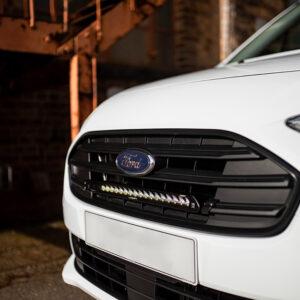 Kit de integrare Ford Transit Connect - 2