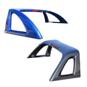 Rollbar sport din Fibră de Sticlă