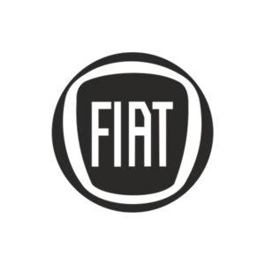 Kit de integrare Proiectoare LED Fiat