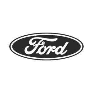 Kit de integrare Proiectoare LED Ford