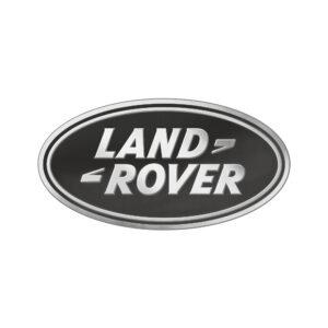 Kit de integrare Proiectoare LED Land Rover