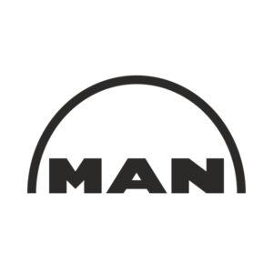 Kit de integrare Proiectoare LED MAN