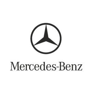 Kit de integrare Proiectoare LED Mercedes-Benz