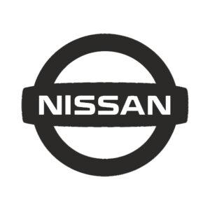 Kit de integrare Proiectoare LED Nissan