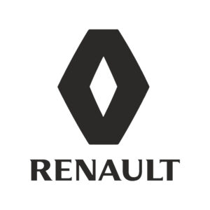 Kit de integrare Proiectoare LED Renault
