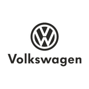 Kit de integrare Proiectoare LED Volkswagen