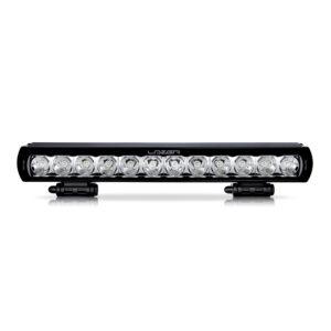 Bară LED Auto Lazer - ST12