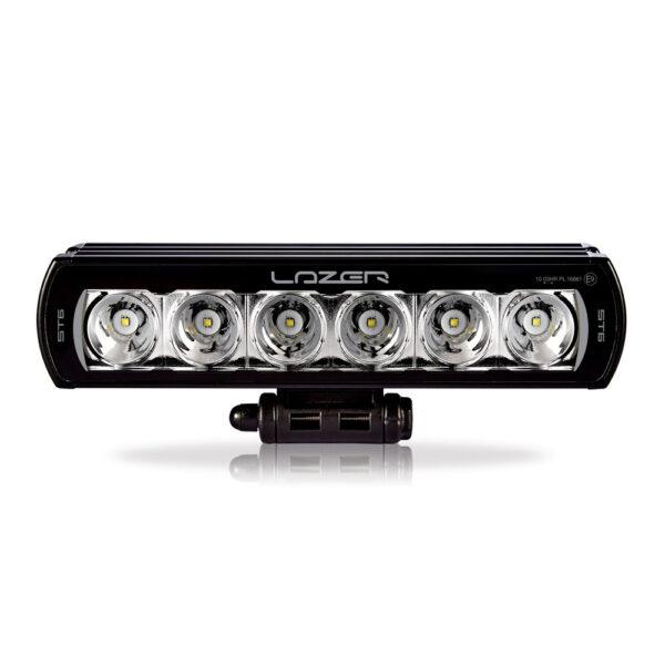Proiector LED Auto Lazer - ST6