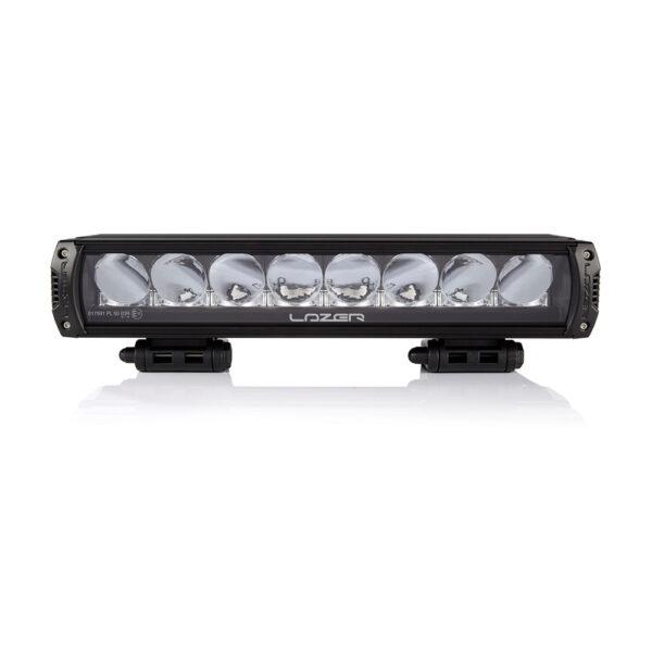 Bară LED Auto Lazer - Triple-R 1000 Gen 2