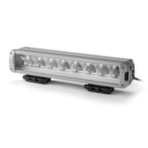 Bară LED Auto Lazer - Triple-R 1000 Titanium