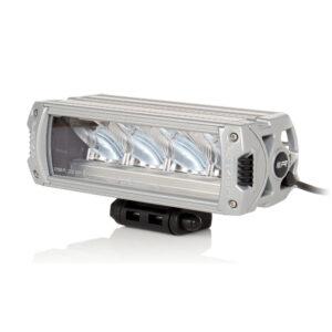Proiector LED Auto Lazer - Triple-R 750 Titanium