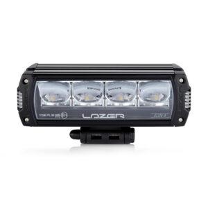 Proiector LED Auto Lazer - Triple-R 750 Elite 3 Gen 2
