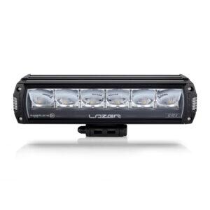 Proiector LED Auto Lazer - Triple-R 850 Elite 3 Gen 2