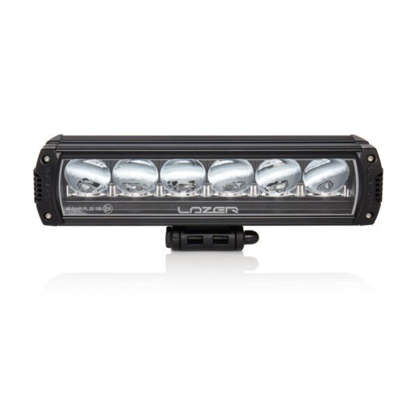 Proiector LED Auto Lazer - Triple-R 850 Gen 2