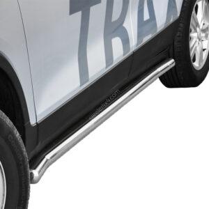 Praguri Sport - Chevrolet Trax '13 - '17
