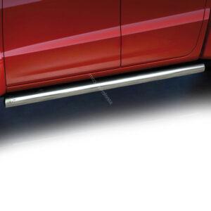 Praguri Sport - Volkswagen Amarok '17 - Prezent