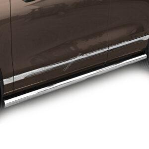 Praguri Sport - Volkswagen Touareg '10 - Prezent