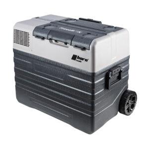Lădiță frigorifică FreezBox 52 Litri - 1