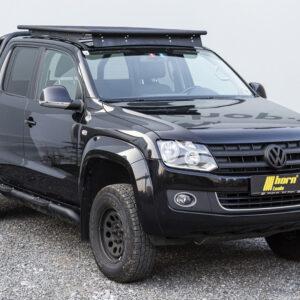 Portbagaj metalic Navis - Volkswagen Amarok