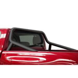 Rollbar OEM Negru Steeler 4x4 M1 - Toyota Hilux 15' - Prezent