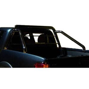 Rollbar OEM Steeler 4x4 - Mitsubishi L200 06' - 15'