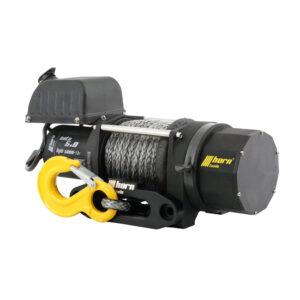 Troliu HornTools Beta 5.0 12V - 2.2 Tone - 1