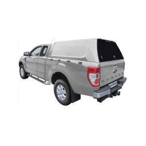 Hardtop RH03 Standard Ford Ranger '12 - '16