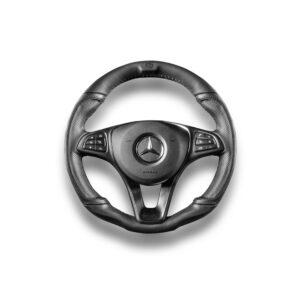 Volan Carlex Design - Mercedes Benz X-Class 17' - Prezent