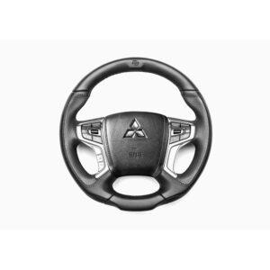 Volan Carlex Design - Mitsubishi L200 15' - Prezent