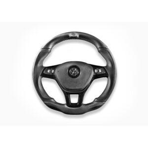 Volan Carlex Design - Volkswagen Amarok 16' - Prezent