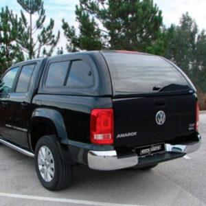 Hardtop Star-Lux 1 (Primer) - Volkswagen Amarok '10 - Prezent