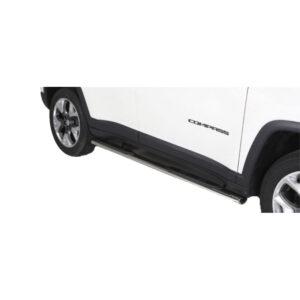Praguri - Model 3 Jeep Compass '17 - Prezent