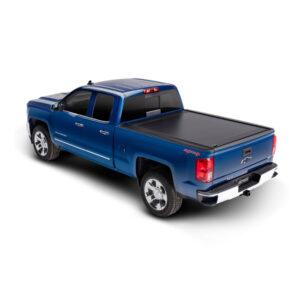 "Rulou benă One MX Chevrolet Silverado 1500 (5' 9"") - '08 - '12"