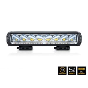 Bară LED Auto Lazer - Triple-R 1000 cu Beacon